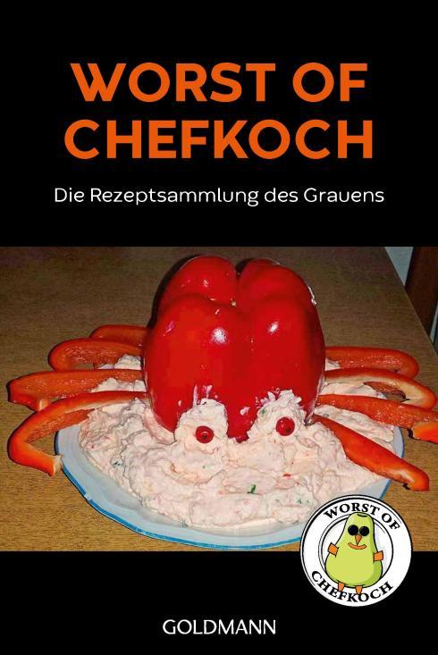 DiestelLoeffelbein_WorstOfChefkoch_07